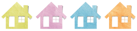 Licking County Coalition for Housing