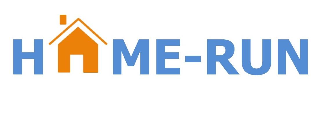 2019 Revised Logo 1
