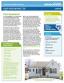 June 2015 Cover Newsletter