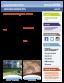 Lcch Newsletter June 2021 Web